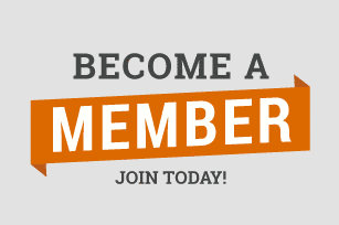 Become a Member - Join Today!